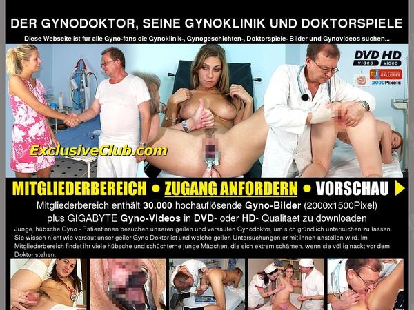 Gynoklinik.exclusiveclub.com Hd Free