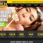 Try Ladyboy Gold Discount