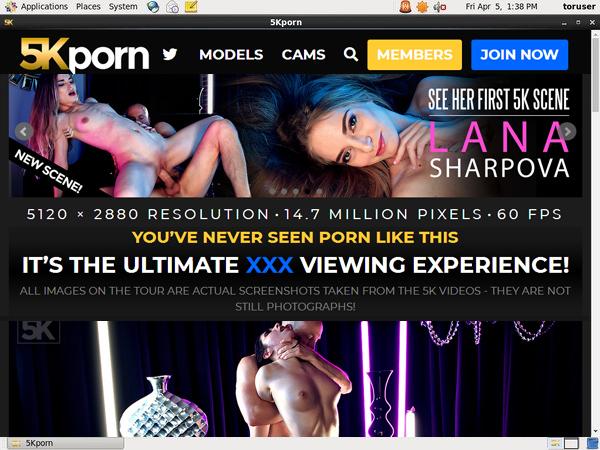 Www 5K Porn
