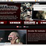 XX Dark Movies Dk Creampie