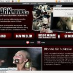 XX Dark Movies Dk Discount Special