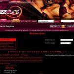 Yezzclips.com Network