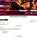 Mistress Mystique, Sc Paysites Reviews