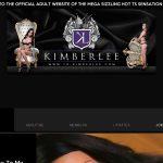 Ts-kimberlee.com Discounted Membership