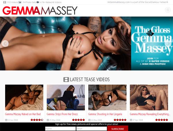 Imgemmamassey.com Discount Deal Link