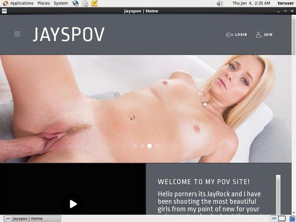 Jayspov.net Lower Price
